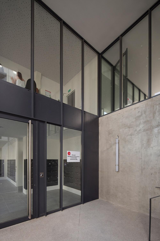 jerome-ricolleau-photographe-architecture-lyon-stephane-vera-associés-la-duchere-residence-universitaire-6