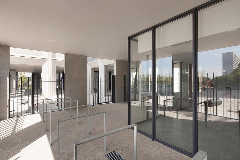 jerome-ricolleau-photographe-architecture-lyon-stephane-vera-associés-la-duchere-residence-universitaire-7