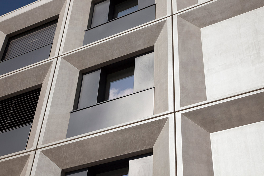 jerome-ricolleau-photographe-architecture-lyon-stephane-vera-associés-la-duchere-residence-universitaire-9