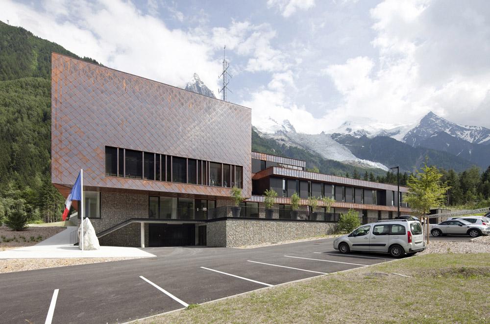 jerome-ricolleau-photographe-architecture-lyon-studio-gardoni-sdis-caserne-chamonix-mont-blanc-1