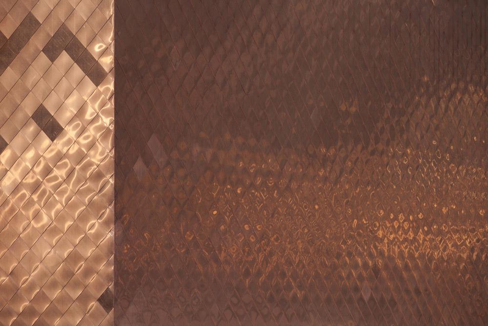 jerome-ricolleau-photographe-architecture-lyon-studio-gardoni-sdis-caserne-chamonix-mont-blanc-11