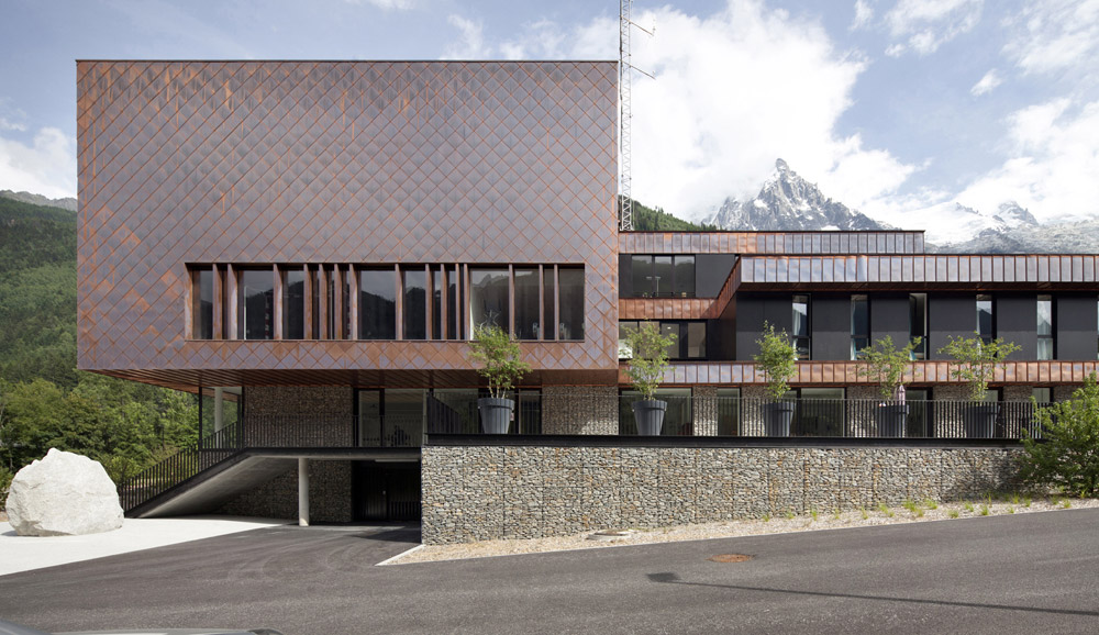 jerome-ricolleau-photographe-architecture-lyon-studio-gardoni-sdis-caserne-chamonix-mont-blanc-2