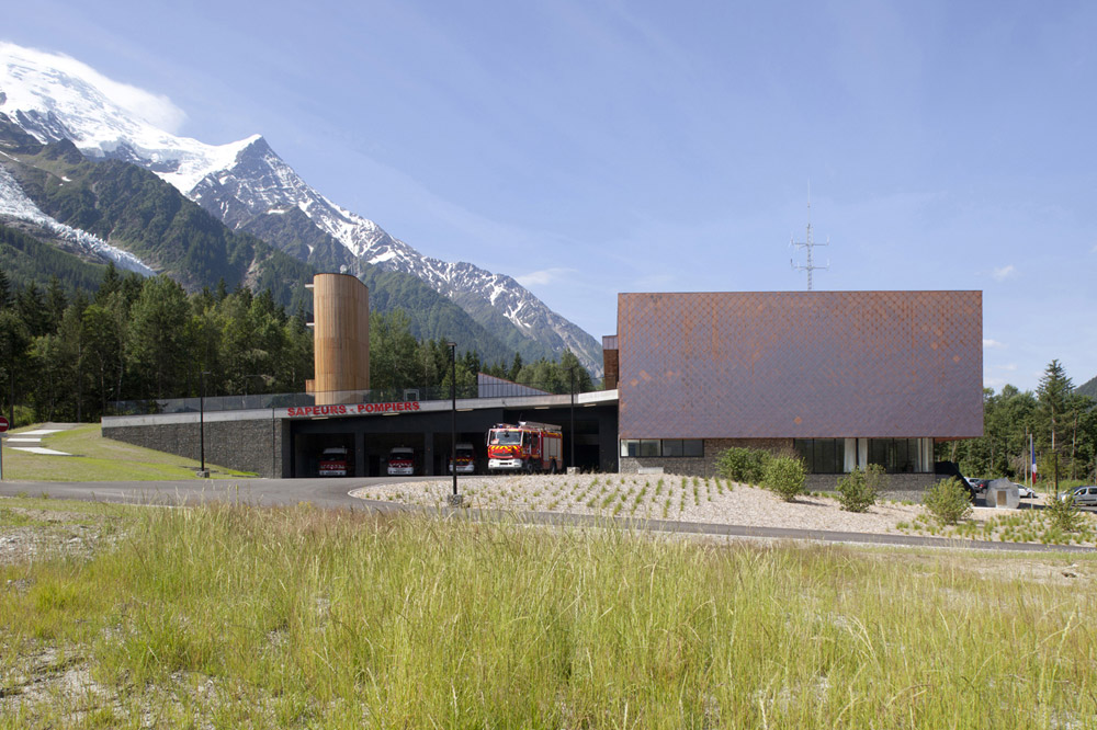 jerome-ricolleau-photographe-architecture-lyon-studio-gardoni-sdis-caserne-chamonix-mont-blanc-3