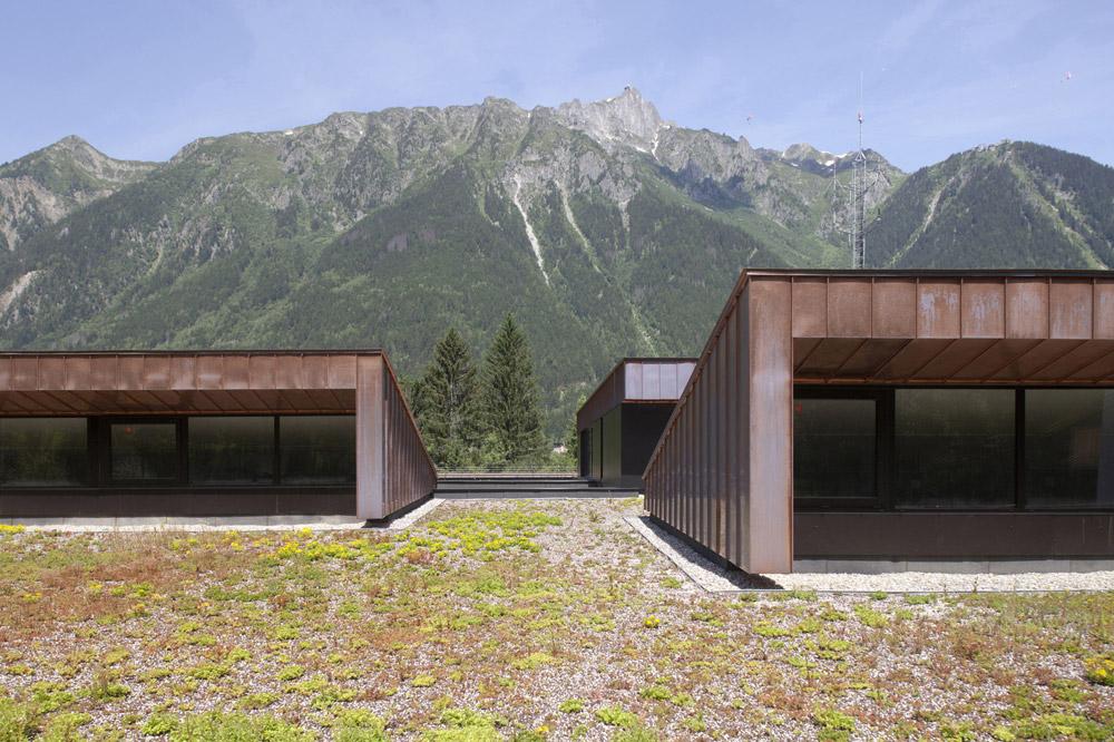 jerome-ricolleau-photographe-architecture-lyon-studio-gardoni-sdis-caserne-chamonix-mont-blanc-5