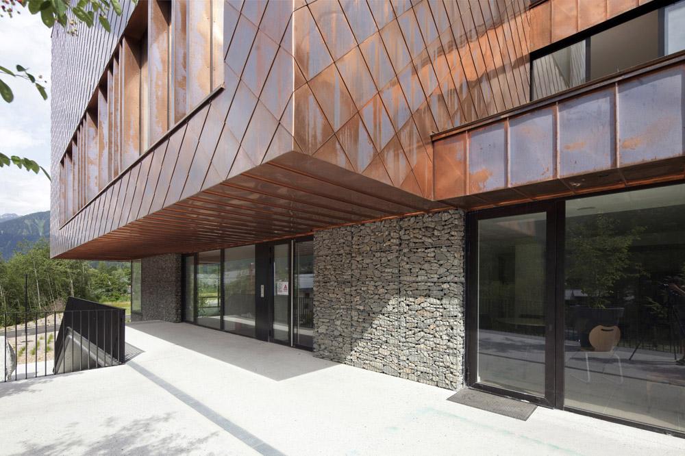 jerome-ricolleau-photographe-architecture-lyon-studio-gardoni-sdis-caserne-chamonix-mont-blanc-6
