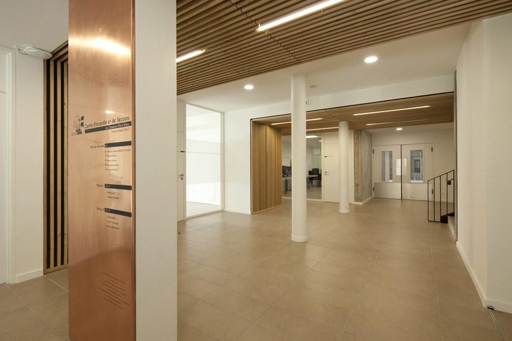 jerome-ricolleau-photographe-architecture-lyon-studio-gardoni-sdis-caserne-chamonix-mont-blanc-7