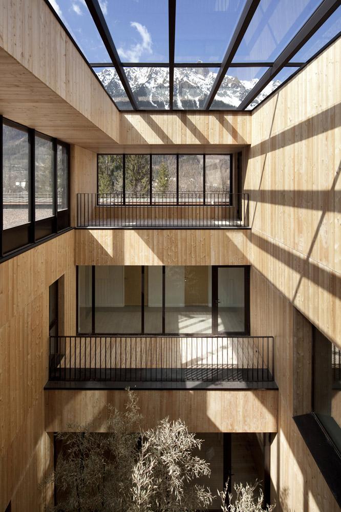 jerome-ricolleau-photographe-architecture-lyon-studio-gardoni-sdis-caserne-chamonix-mont-blanc-8
