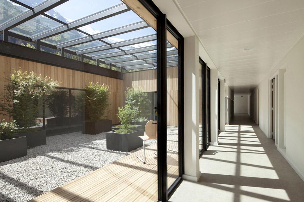 jerome-ricolleau-photographe-architecture-lyon-studio-gardoni-sdis-caserne-chamonix-mont-blanc-9