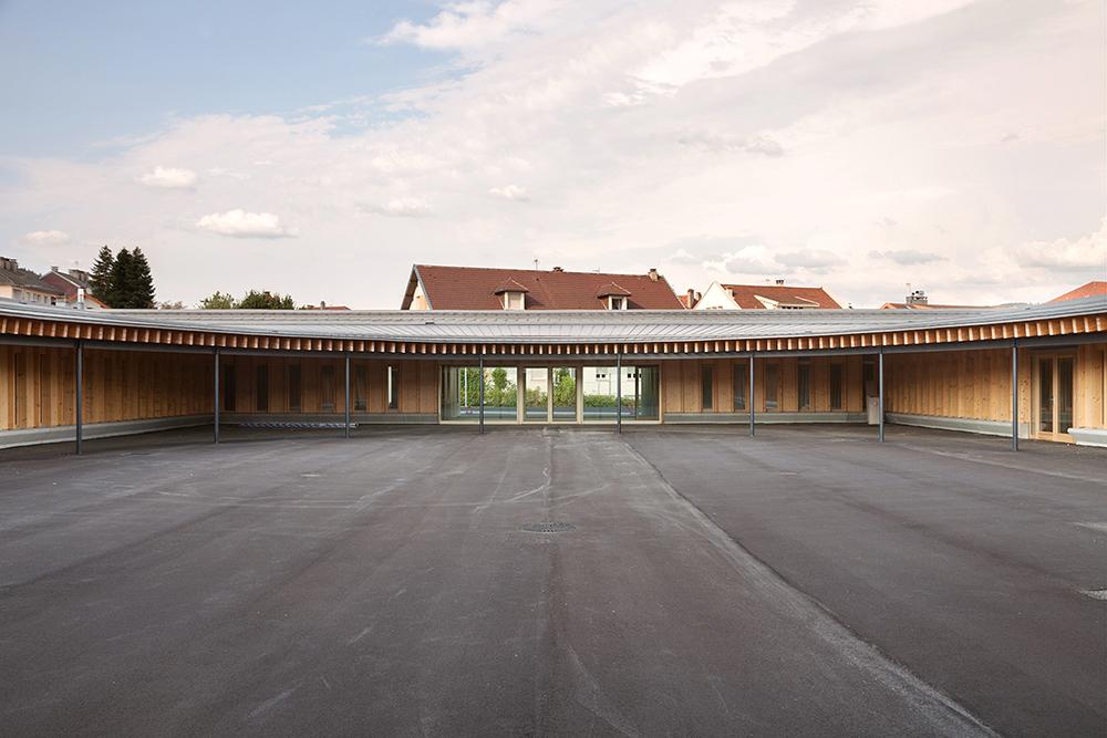 jerome-ricolleau-photographe-architecture-lyon-tectoniques-ecole-champagnole-jura-3