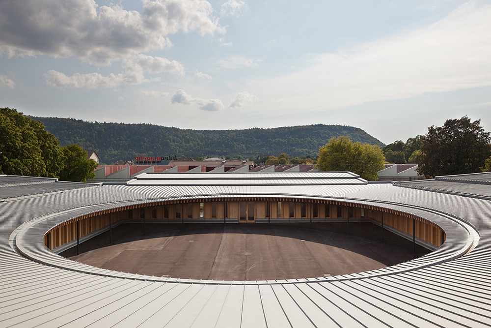 jerome-ricolleau-photographe-architecture-lyon-tectoniques-ecole-champagnole-jura-4